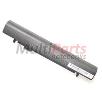 Bateria J10-3s2200-m1a2 / Compal / Intelbras / Nova