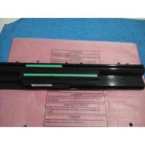 Bateria De Li-ion Original Notebook Cce Info M300s