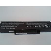 Bateria Intelbras I61