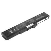 Bateria P/ Notebook Intelbras S20-4s2400-c1l2 | 6 Células Cj
