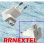 Carregador Apple Iphone 2g 3g 3gs 4 4s 5 Ipod Nano Original