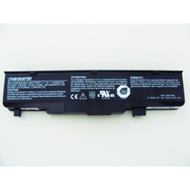 0011 - Bateria Notebook Itautec N8610 - Treshop