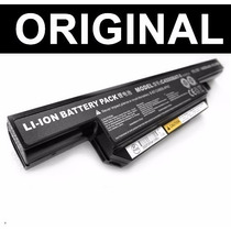Bateria Notebook Positivo Sim C4500bat-6 4400mah 11.1v