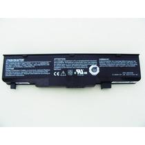 Bateria Notebook Itautec N8610 Original