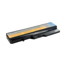 Bateria Novas Lenovo Ideapad Z460 Garantia (bt*181