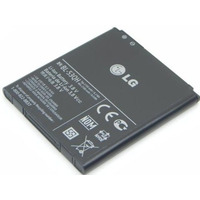 Bateria Lg Bl-53qh Bl53qh P880 P768 P760 L9 Optimus 4x Hd