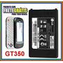 Bateria Lgip-340n Lg Gt350 Gw525 Balg063 100% Original