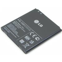 Bateria Celular Lg E470 Optimus L4 Ii Trichip Bl53qh 2150mah