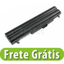 Bateria Notebook Lg Rd400 R400 R405 S1 T1 V1ls5 Frete Grátis