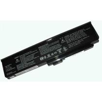Bateria Lg Modelo - Lb52114b