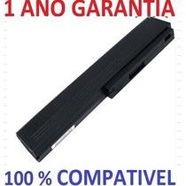 Bateria Lg P/r410 R490 R510 R560 R580 R590 Rd560 Squ-804 Sw8