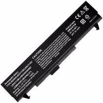 Bateria Notebook Lg Rd400 R400 R405