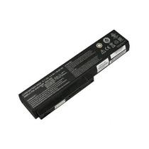 Bateria Notebook Lg R410 R490 R510 R560 R580 R590 Rd560 Nova