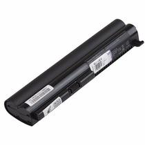 Bateria Notebook Lg A405 A410 X170 A520 Itautec W7430 W7435