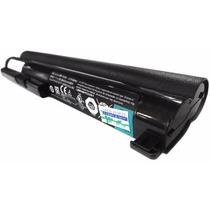 Bateria Netbook Lg Model. C400 - 12x S/ Juros - Nova