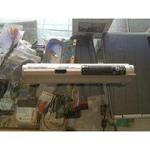 Bateria Netbook Lg X140 X14 X170