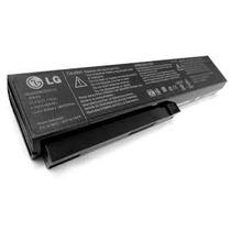 Bateria Notebook Lg R410 R480 R490 R510 Je-807 - No Estado