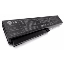 Bateria Notebook (lg) R410 R460 R480 R510 R580 - (original)
