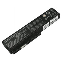 Bateria Notebook Lg R480 R510 R580 Squ-805 Squ-804 (bt*201