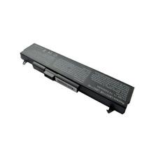 Bateria P/ Notebook Lg R400 R405 E200 E210 S1 T1 V1ls5 Nova