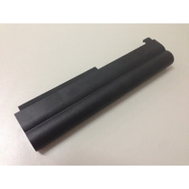 Bateria Notebook Para Lg Notebook A410 Squ-902 Eac6109840