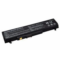 Bateria Para Notebooks Lg B2000 Lw65 R1 S1 M1 P1 Ls45 Ls50