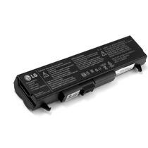Bateria Lg Lw40 Lw75 Rd400 R1 S1 T1 R400 Lb62115e Lmba06
