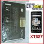 Bateria Smartphone Motorola Atrix Xt687 Xt682 Xt928 Xt865