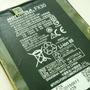 Bateria Motorola Moto X3 Style Xt1572 Fx30 Original