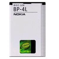 Bateria Bp-4l P/celular Nokia N97 E6-00 E63 E71 E72 E90