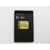 Bateria Bl-4u Nokia 3120 500 5300 5530 8800 Original