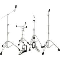 Kit Ferragens Pdp By Dw 900 Series Pdlxhw03 Cheiro De Musica