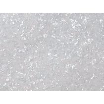 Revestimento Madreperola White Marine Para Escudo 31cm X 18