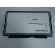 Tela 10.1led Slim Do Netbook Acer Aspire One Happy 2