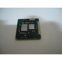 Processador Intel P6200 Do Notebook Gateway Nv55c