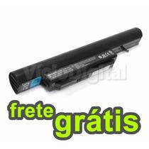 Bateria Original Positivo Sim 8480 - 916q2185f - Squ-1105
