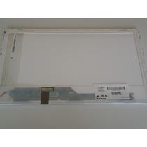 Tela 15.6 Led Original Do Notebook Gateway Ne56r05b