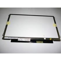 Tela Led Slim 11.6 Notebook Sony Vaio Vpcyb35ab