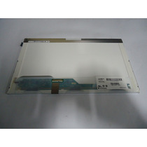Tela 14.0 Led Do Notebook H-buster Hbnb 1403/200