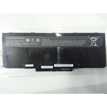 Bateria Philco 13002 Modelo Gwbp03 P/n 92nasc3le0sz1-f12