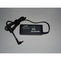 Carregador Original Do Notebook Acer Aspire 5750 Series