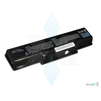 Bateria Para Acer Aspire 5516 5532 5732z Nv52