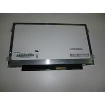 Tela 11.6 Led Slim Do Netbook Hp Dm1 - B116xw03 V.0