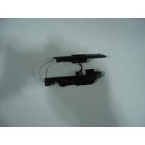 Auto Falante Do Netbook Acer Aspire One D257-1670