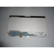 Tela 14.0 Original Do Led Do Notebook Hp G42-212br.