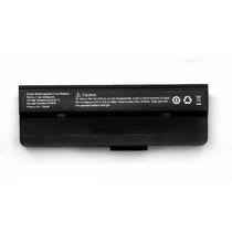 Bateria Microboard Ultimate Ts44a
