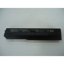 Bateria Notebook Positivo Mobile V56 - Mod. M540bat-6