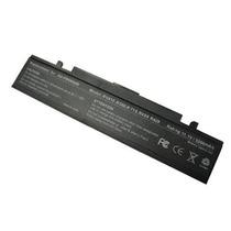 Bateria P Notebook Samsung R430 R440 Rv410 Rv411 Rv415 - 090