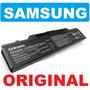 Bateria Samsung P480 Q310 Q318 Q320 Q430e R522 R540 R480 97