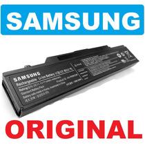 Bateria Samsung Original Rv411 R540 Rv410 Rv415 Rv480 97
